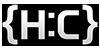 Higher Coding WordPress Web Design
